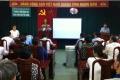 Bán đấu giá quyền sử dụng đất - Thành phố Hà Tĩnh