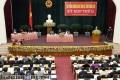 Khai mạc trọng thể Kỳ họp thứ 11, HĐND tỉnh Hà Tĩnh khóa XVI